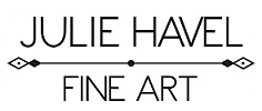 Julie Havel Fine Art